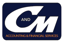 CandM Accounting & Financial Services